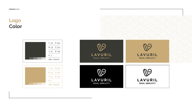 Lavuril