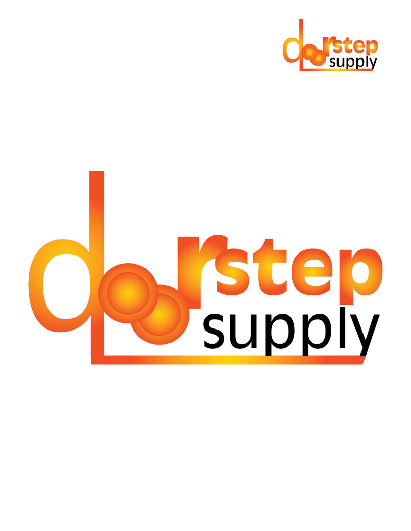 doorstep supply