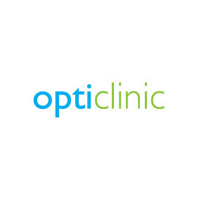 Opti Clinic : Shami Opticls Branch