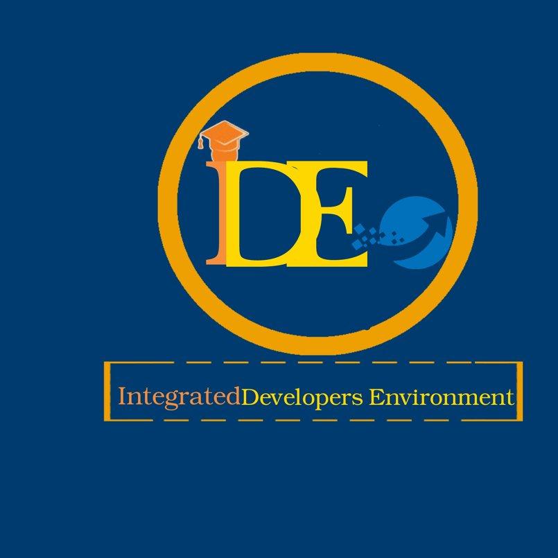 شعار سنتر كورسات برمجة