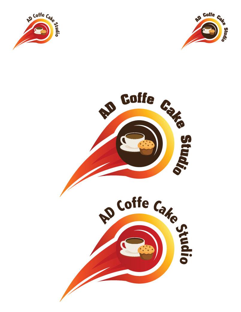 ad coffe