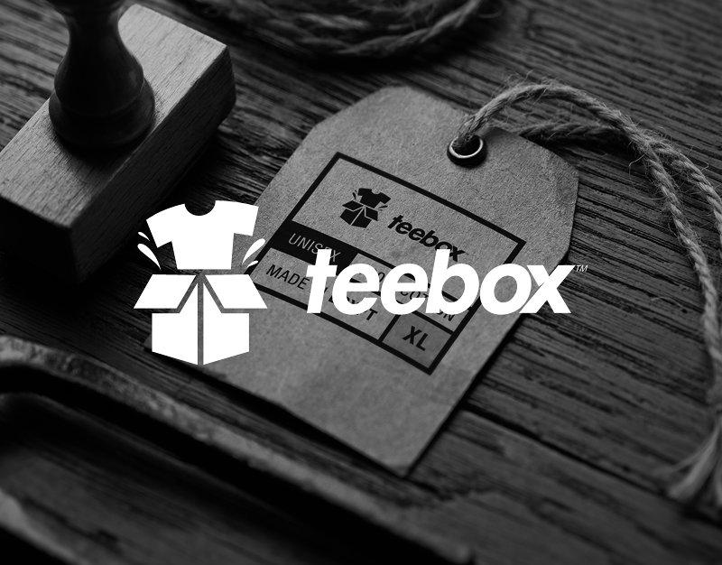 Teebox