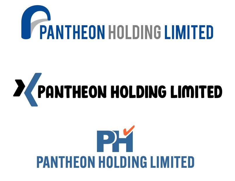 Pantheon Holding Limited