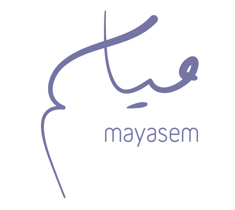 Mayasem