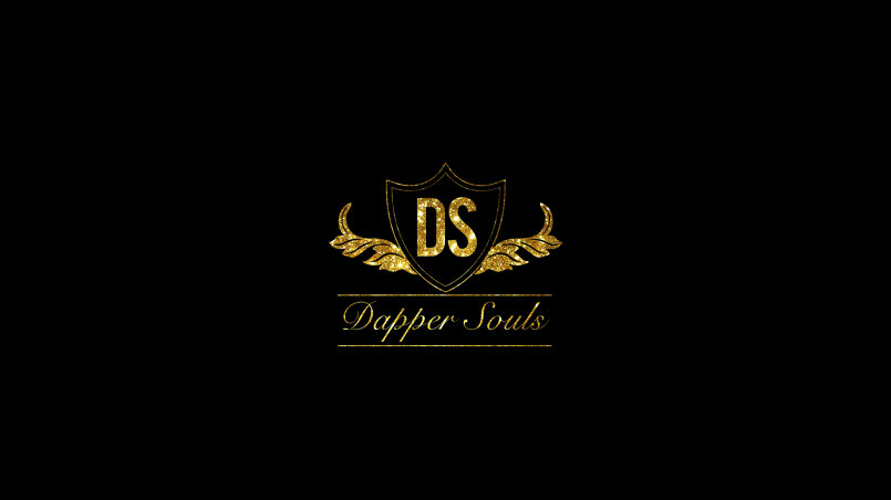 Logo drapper souls