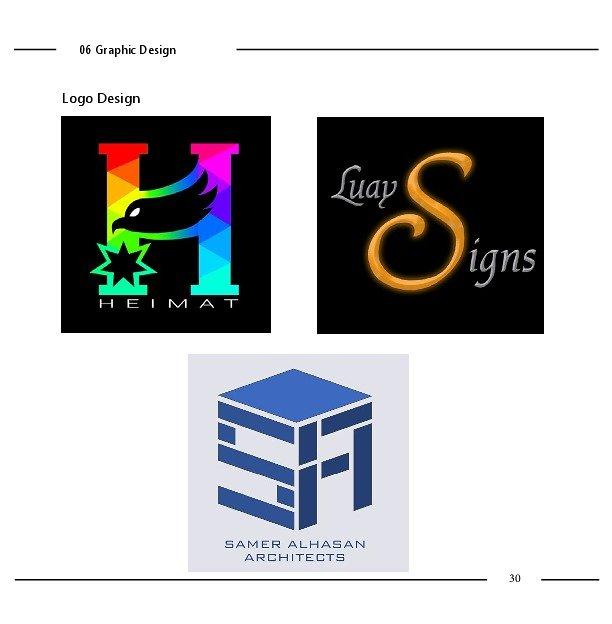 Architecture and Design Portfolio