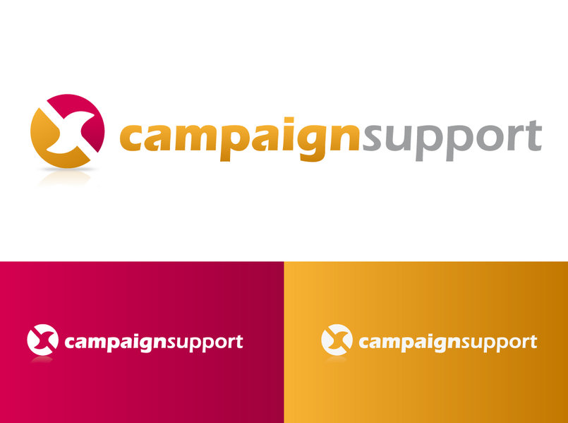 Campaigns Support