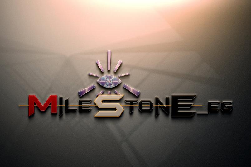 Milestone-EG