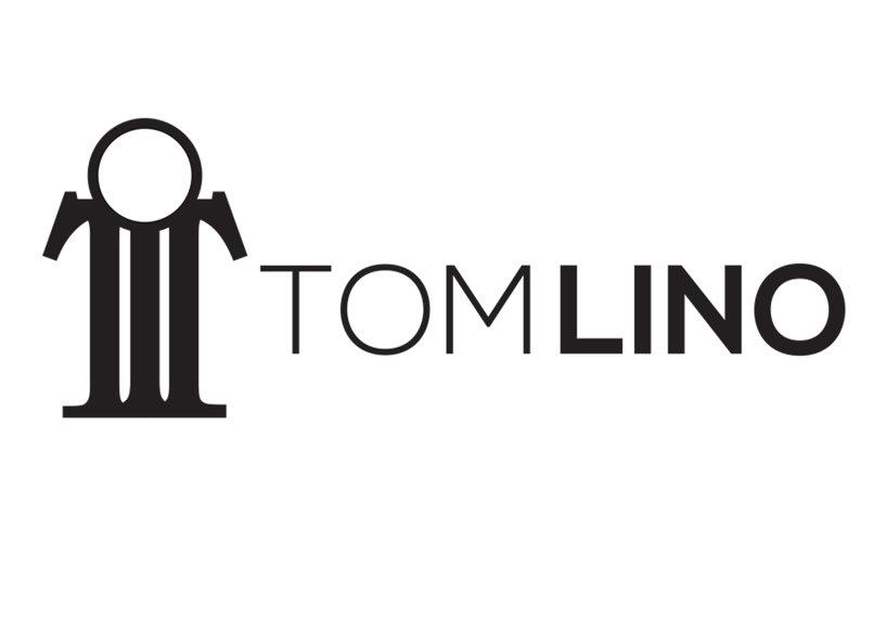 شعار للمصور TOM LINO | هدية