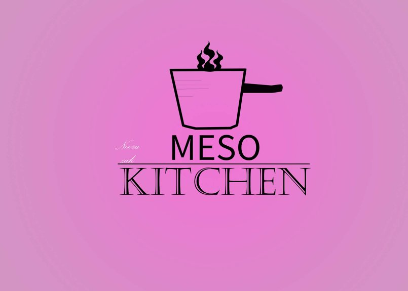 meso kitchen