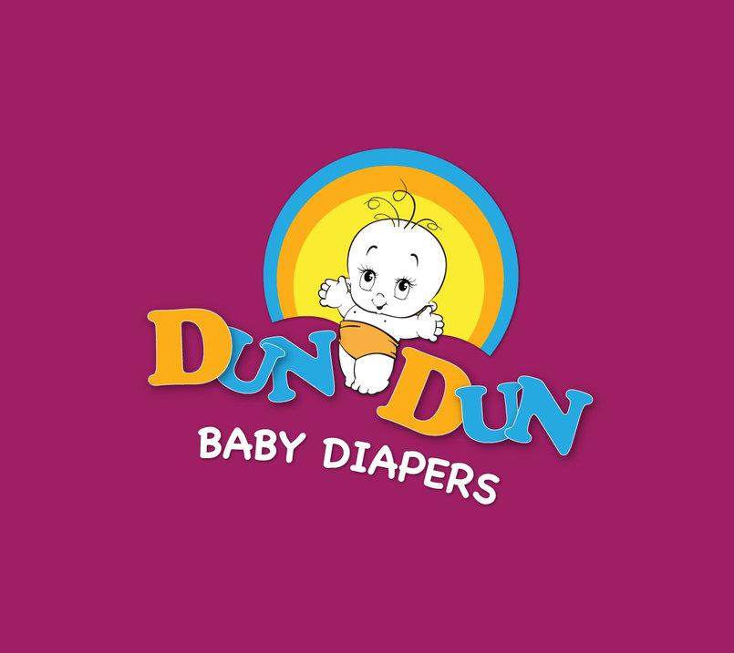 Dun Dun Diapers