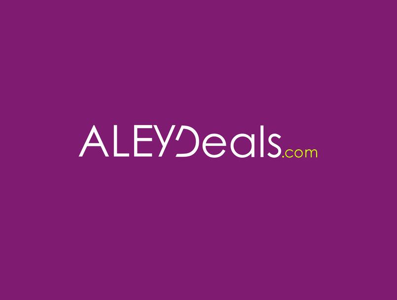 3 - Aley Deals