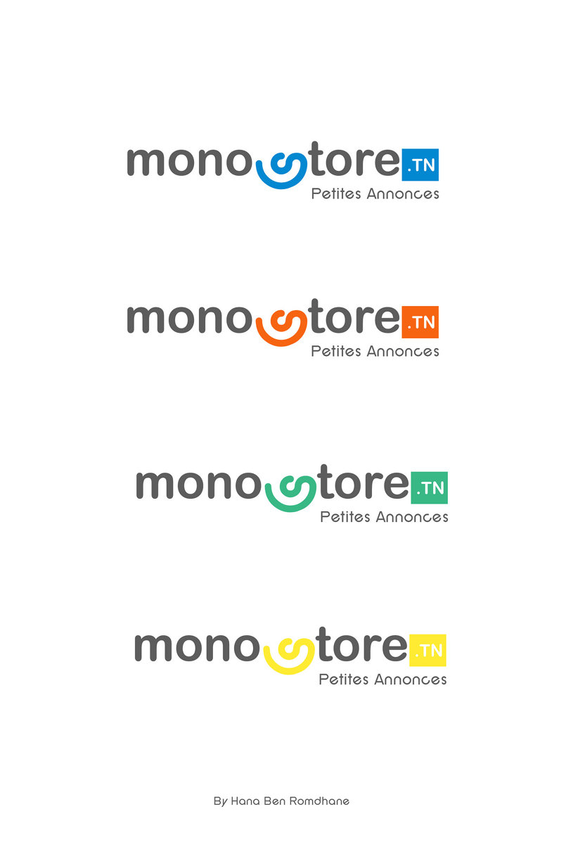monostore :: Free Classifieds | Buy and Sell in Tunisia