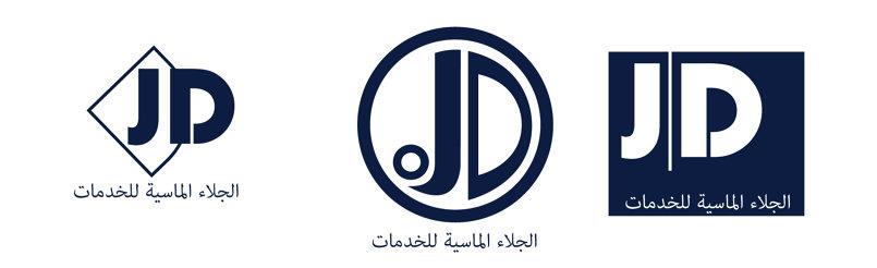 Dalelshop Designs