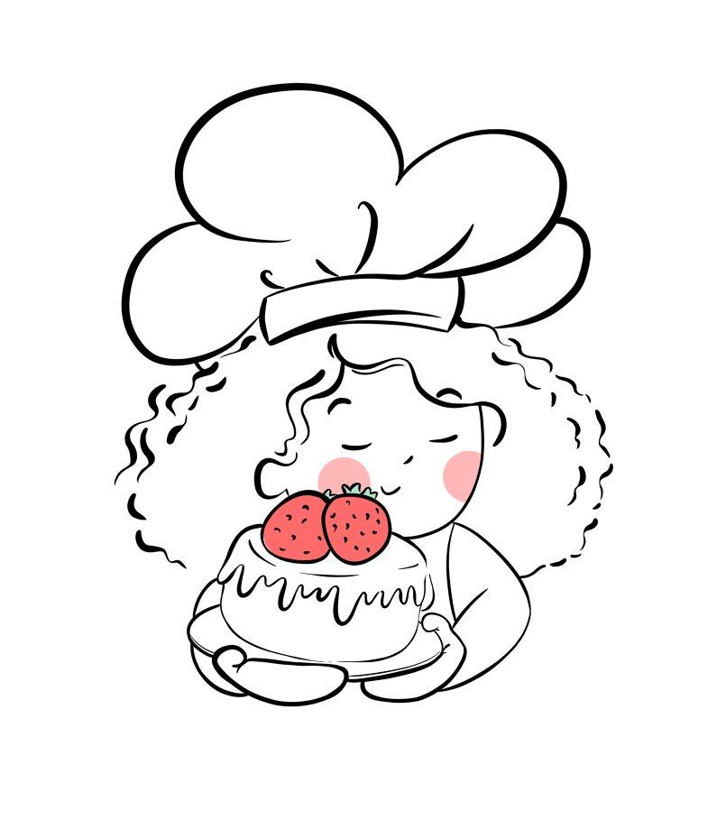 مخبز معجنات
