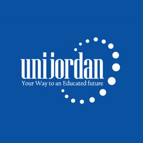 Unijordan Website !