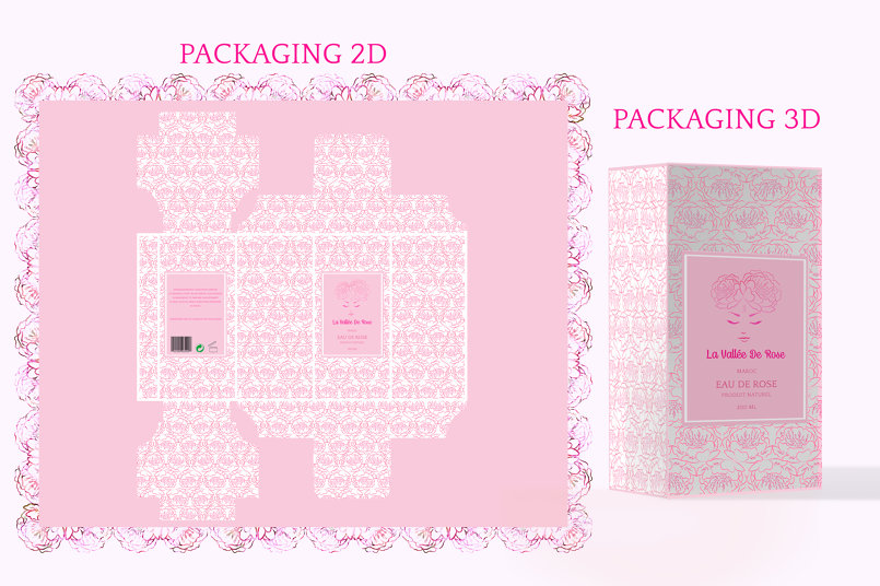 #art #graphicdesign #healthy #skincare #beauty #flowers #girl #rosewater #cream #beautyproduct #fancy #rose #pattern #brandingdesign #beautycare #branding #visualidentity #creation #mockup #myartwork #myart #logodesign #logo #graphic #identity #artlover #design #thedesigntip #fastfood #freelance #graphicdesign