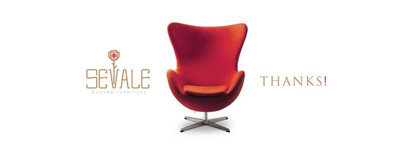 SEVALE - Logo & Brand Identity