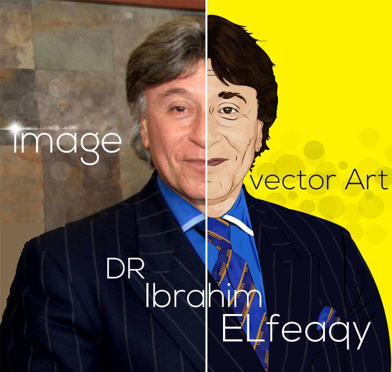 Dr| ibrahim elfeaqy