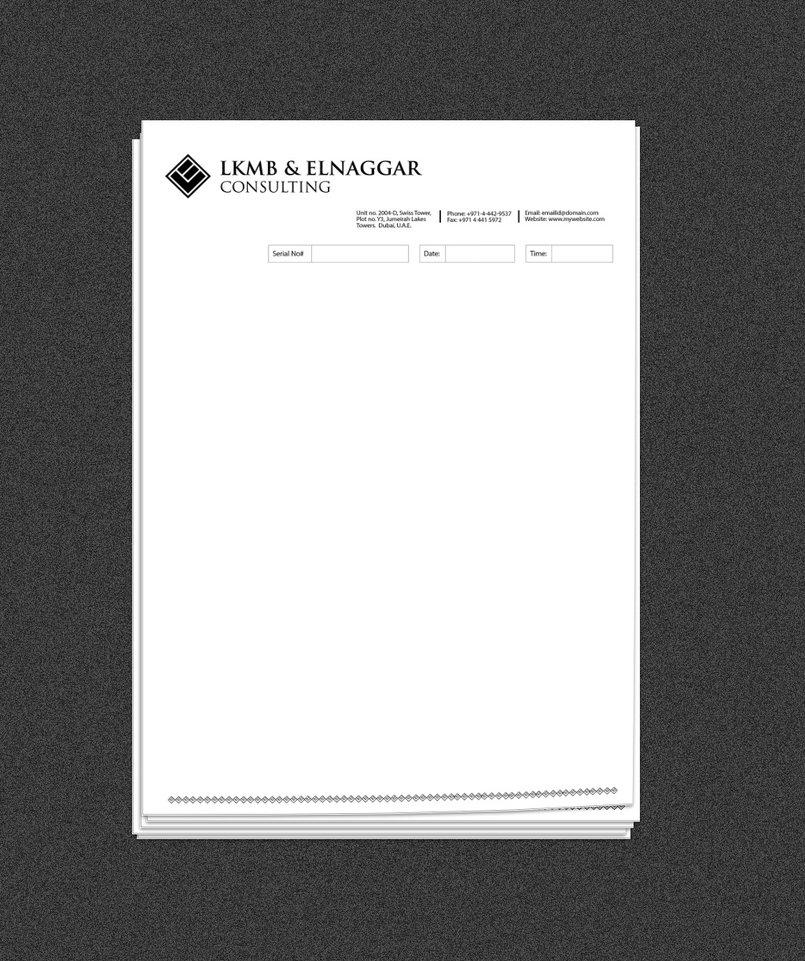 fax copy