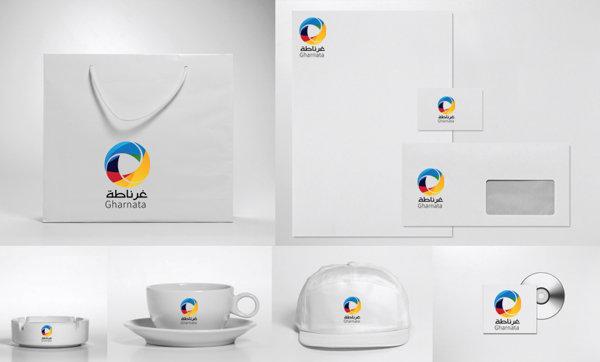 Gharnata | Advertising Agency