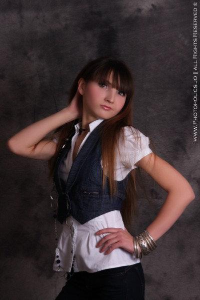 Fashion & Models