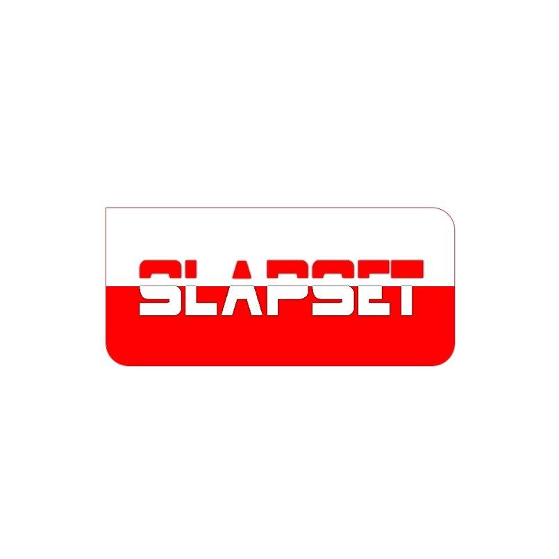 Slapset
