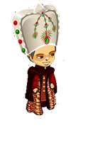 سلطان