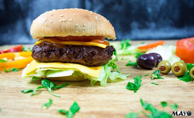 تصوير الطعام ,والمنتجات - food & product photography