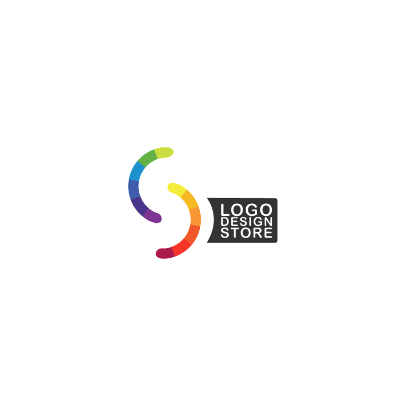 Logo Design Store