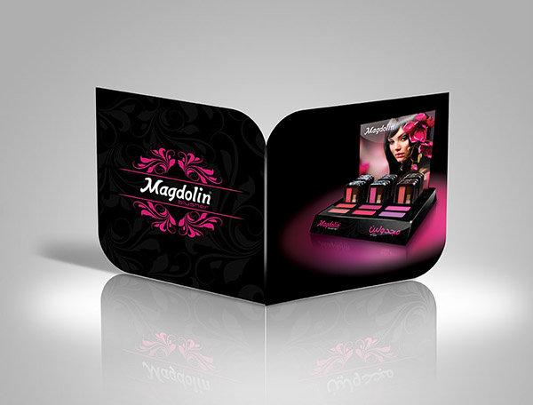 Magdolin Cosmetics