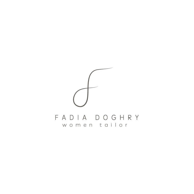 Fadia