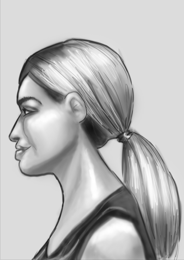 Digital Value Practice 2