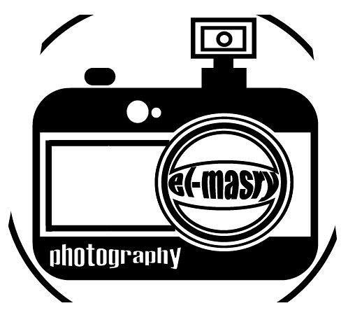 شعار مصور فوتوغرافى