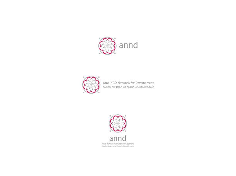 Arab NGO Network for Development