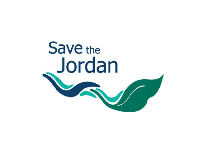 Save the Jordan