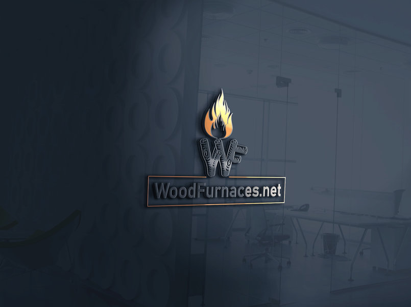 woodfurnaces