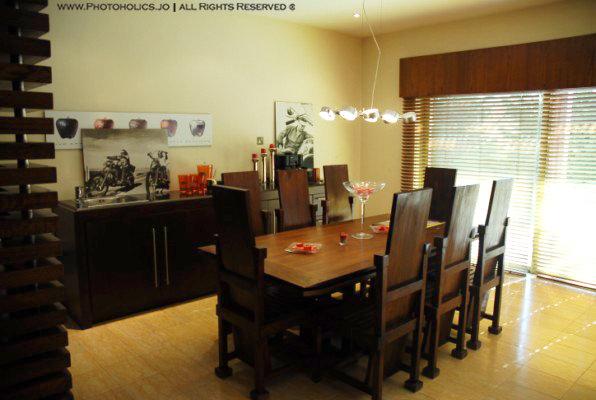 Interior Photo Shoot