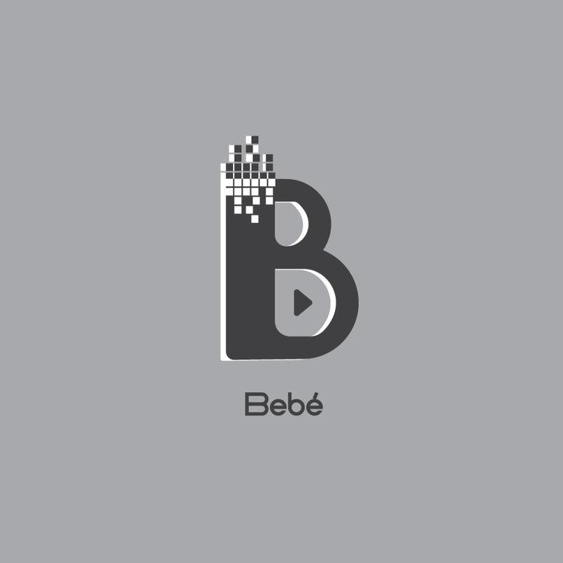 Logo Bebé