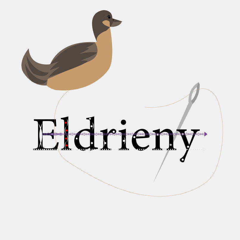 eldrieny