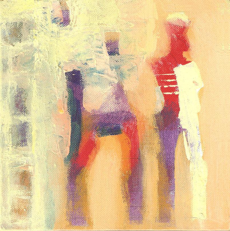 Desigen , Painting, Sculpture
