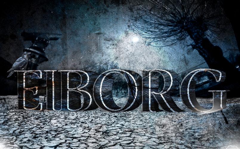 Elborg