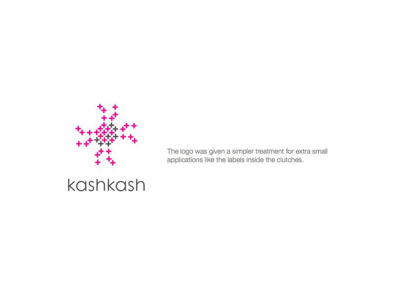 Kashkash