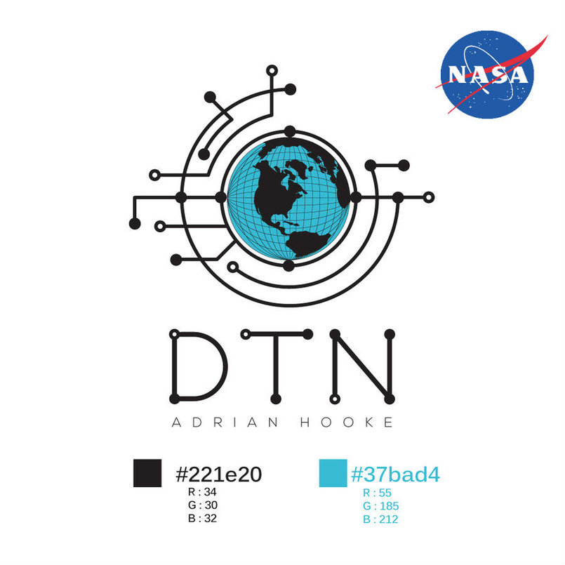 NASA Delay/Disruption Tolerant Networking (DTN) Project