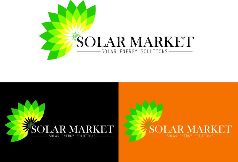 Solar Market2