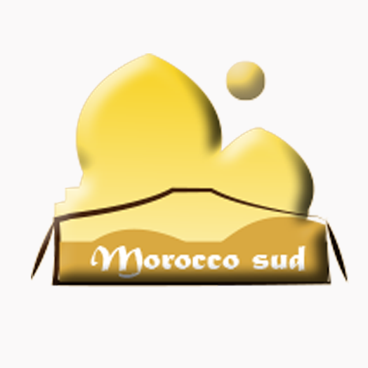 (Logo (Morocco sud