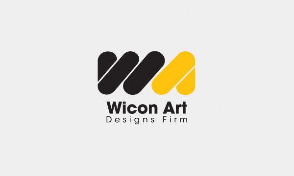 Logos (Till 2012)