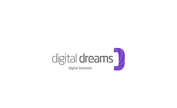 digital dreams - digital solutios