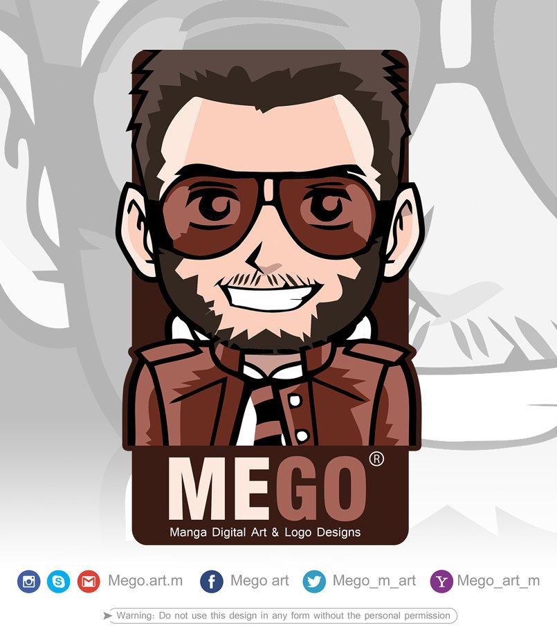 mego1