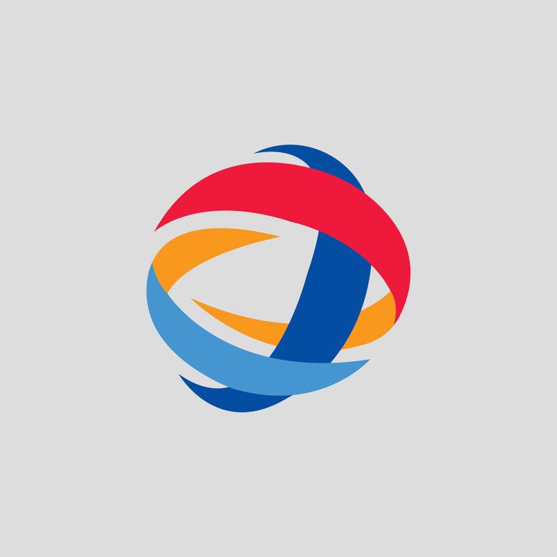 Illustrator Logo Examples